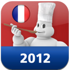 guide-michelin-2012-application-iphone-logo