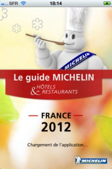 guide-michelin-2012-application-iphone