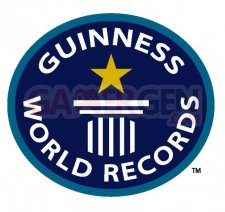 guinness-world-records-650x611