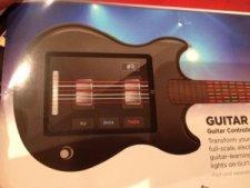 guitar-apprentice-1-300x225
