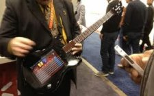Guitar apprentice 1
