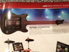 guitar-apprentice-2-again-300x225