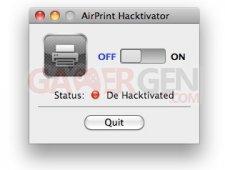hactivatormactivator