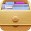 handbase-logo-icone