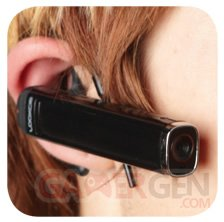 handsfree_home_sq handsfree_home_sq