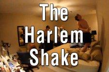 le-harlem-shake-debarque