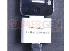hdmi adapter-0
