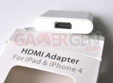 hdmi adapter-2