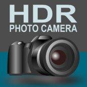 hdr-photo-camera-logo-itunes-app-store