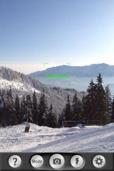 hdr-photo-camera-screenshot-ios- (1)