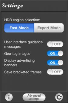 hdr-photo-camera-screenshot-ios- (2)