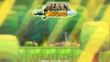 heavy-sword-screenshot-ios- (1)