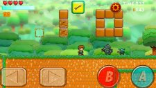 heavy-sword-screenshot-ios- (2)