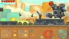 heavy-sword-screenshot-ios- (3)