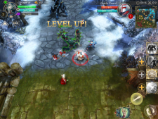 heroes-of-order-and-chaos-screenshot- (2)