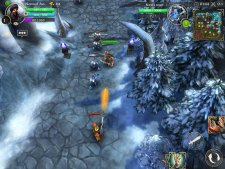 heroes-of-order-and-chaos-screenshot