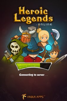 heroic-legends-screenshot-ios- (1)