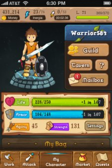 heroic-legends-screenshot-ios- (2)