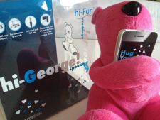 hi-george-ours-en-peluche-haut-parleur-smartphone-ios-android-2