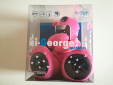 hi-george-ours-en-peluche-haut-parleur-smartphone-ios-android-4