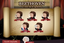 quelle-histoire-application-ludo-educative-beethoven