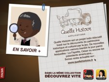 quelle-histoire-application-ludo-educative-mandela