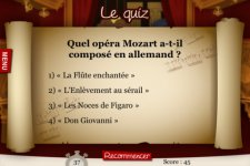 quelle-histoire-application-ludo-educative-mozart