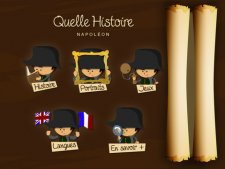 quelle-histoire-application-ludo-educative-napoleon