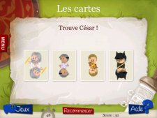 quelle-histoire-application-ludo-educative-vercingetorix