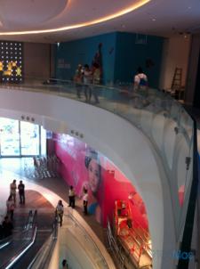 hong-kong-nouvel-apple-store-en-préparation-rumeurs-images-5