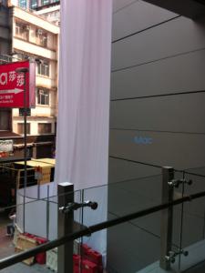 hong-kong-nouvel-apple-store-en-préparation-rumeurs-images
