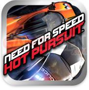 hot_pursuit_logo_iphone