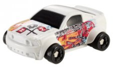 hot-wheels-voiture-iphone
