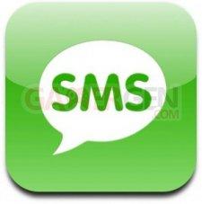 hotspot sms