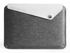 housse-de-protection-iphone-ipad-macbook-mujjo-originals-2