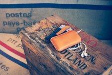housse-de-protection-iphone-ipad-macbook-mujjo-originals-6