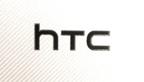 htc-evo-3d-blanc-vignette-head