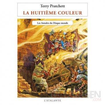 huitieme-couleur-annales-disque-monde-terry-pratchett-couverture-cover