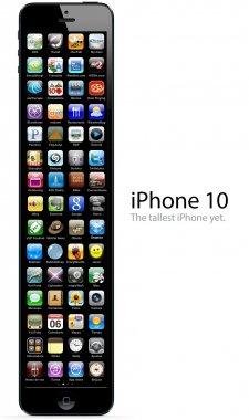 humour-iphone-10-20-101-affiche-publicitaire-fausse-2.