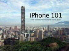humour-iphone-10-20-101-affiche-publicitaire-fausse-3