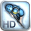hunters-episode-one-hd-logo-app-store