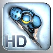 hunters-episode-one-hd-logo-itunes-app-store
