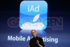 iad_apple-550x368