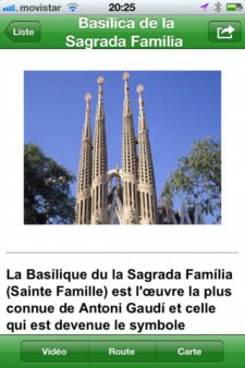 iBarcelona FR  1