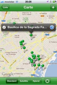 iBarcelona FR  3