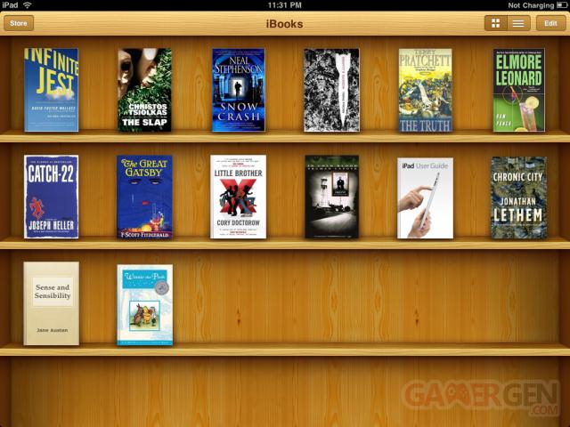 ibooks-publishing1