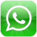 icon120_310633997