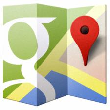 icone-Google-maps-300x300