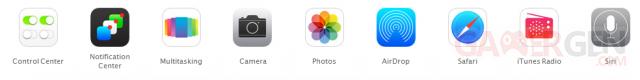 icones_iOS7