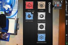 iconrotator 2